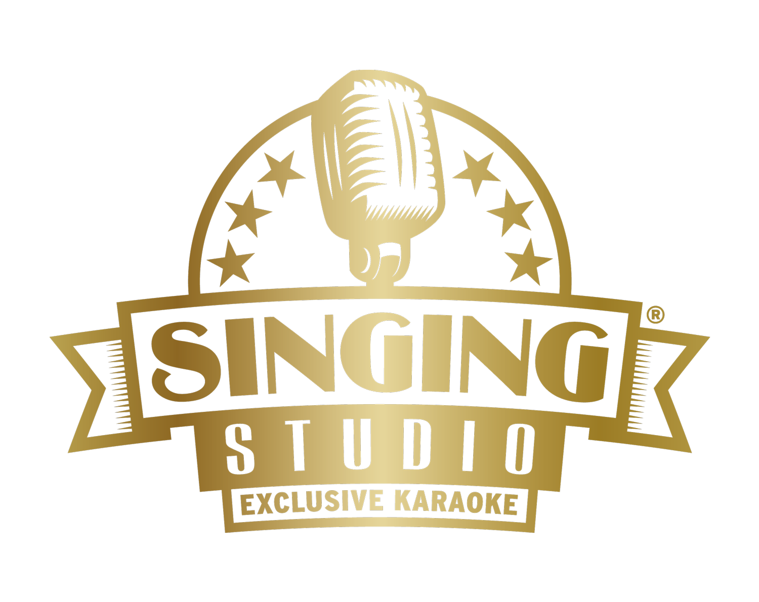 Singing-studio Lille